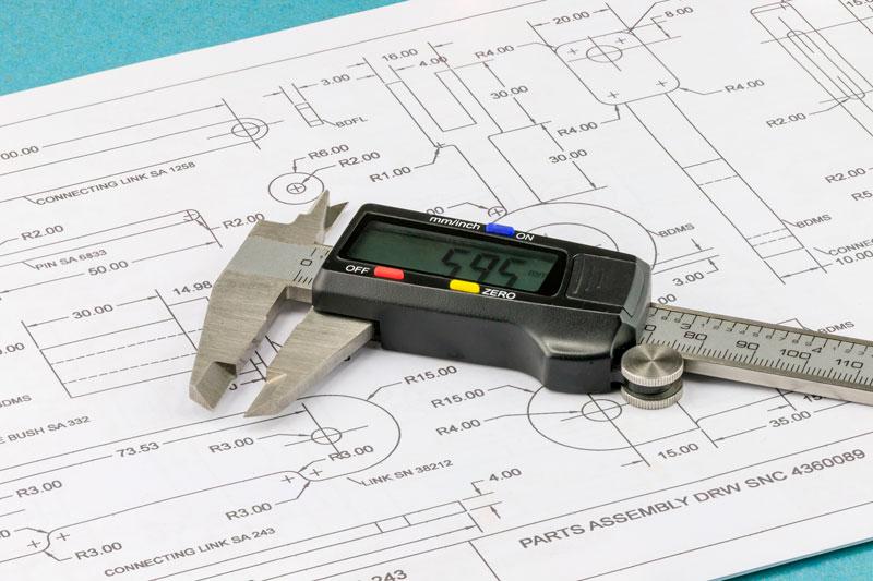 design manufacturing